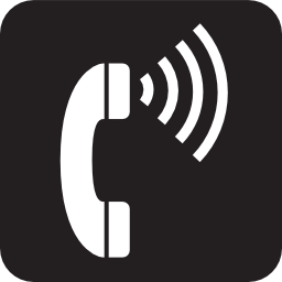 Download free phone volume control icon