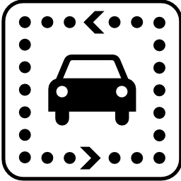 Download free vehicle car leisure all terrain icon