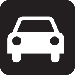 Download free vehicle car icon