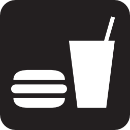 Download free food drink sandwich icon