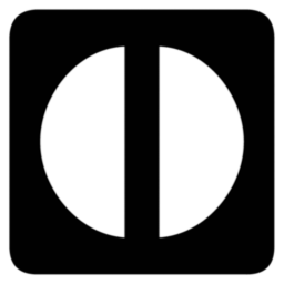 Download free exit icon