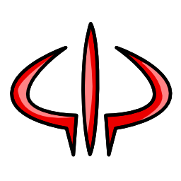 Download free game quake icon