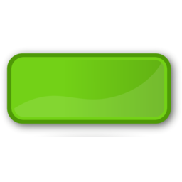Download free green rectangle icon
