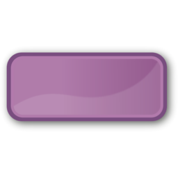 Download free violet rectangle icon