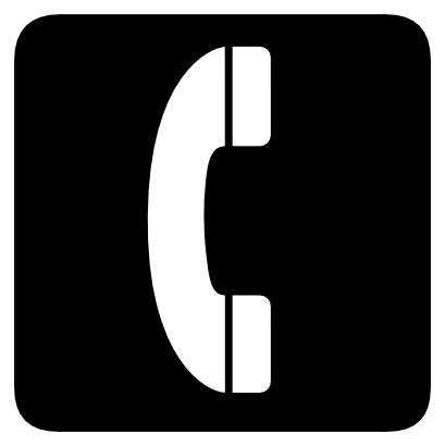 Download free phone icon