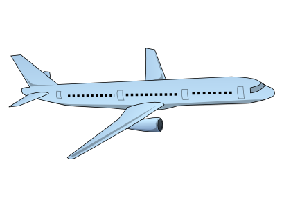 Plane icons to download for free - Icône.com