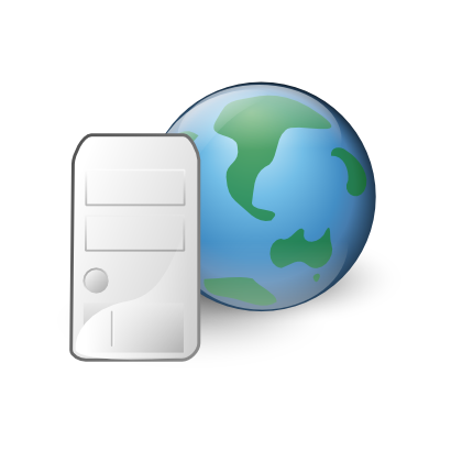 Download free internet earth apache computer icon