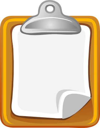 Download free pad notes icon