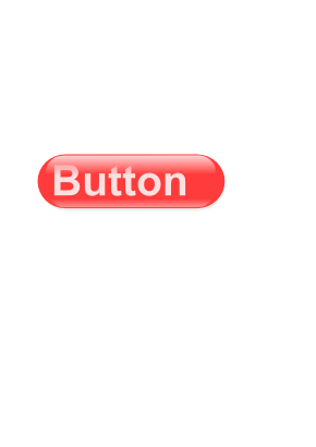 Download free red button icon