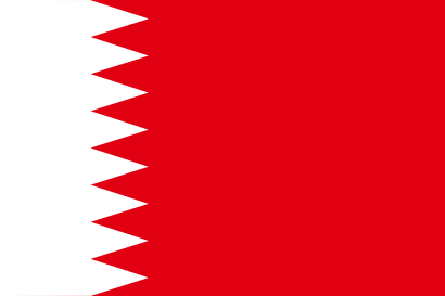 Download free flag bahrain country icon