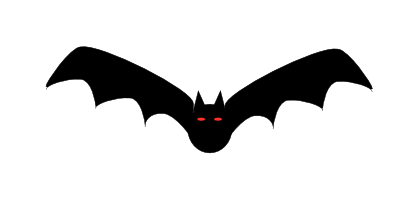 Download free animal bat icon