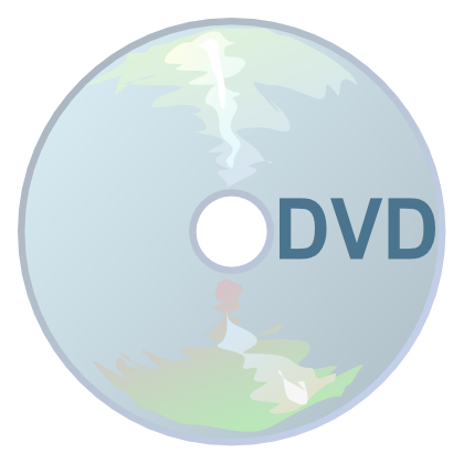 Download free cd dvd icon