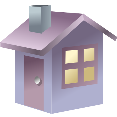 Download free house icon