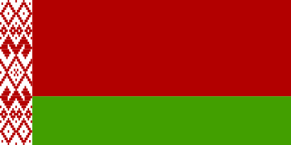 Download free flag belarus country icon