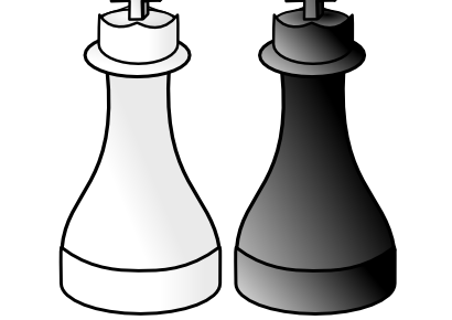 Download free game chess king icon