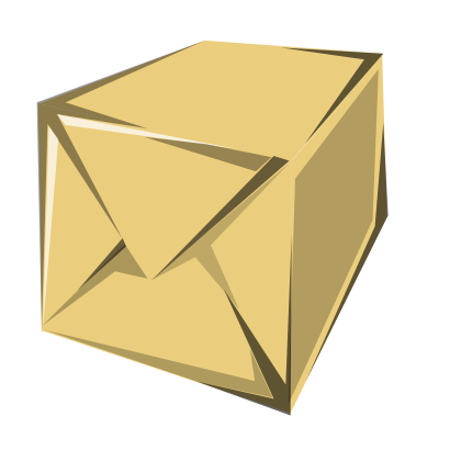 Download free box carton icon