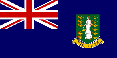 Download free flag virgin islands country icon
