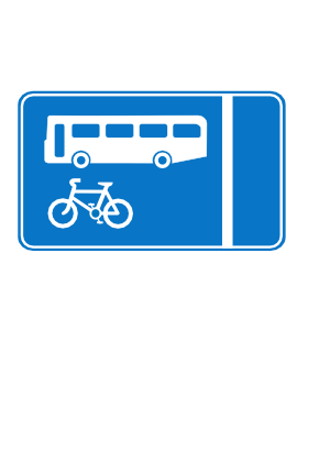 Download free bike bus motorbus icon
