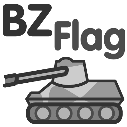 Download free military weapon tank icon
