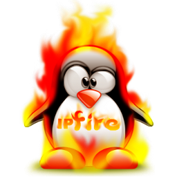 Download free system distribution operation ipfire icon