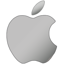 Download free system distribution operation mac apple inc apple icon