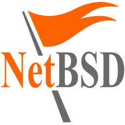 Download free system distribution operation netbsd icon