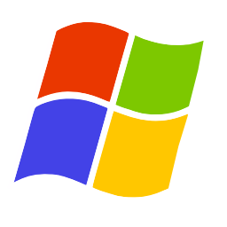 Download free system distribution operation windows microsoft icon