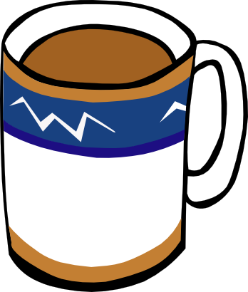 Download free food drink liquid cup coffee icon