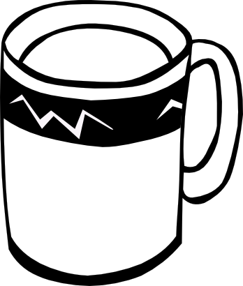 Download free food drink liquid cup icon