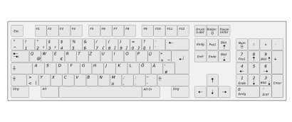 Download free fingerboard keyboard icon