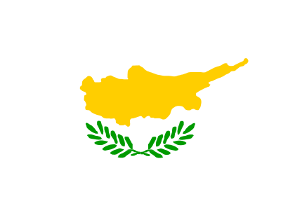 Download free flag cyprus country icon