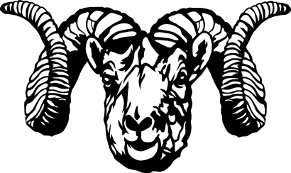 Download free aries animal icon