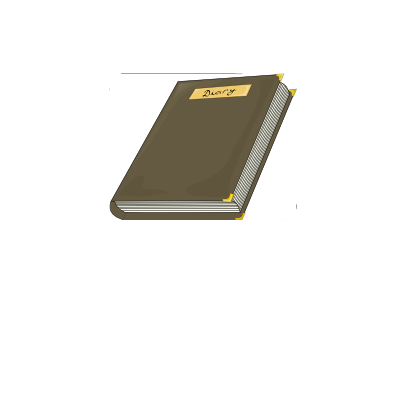 Download free book icon