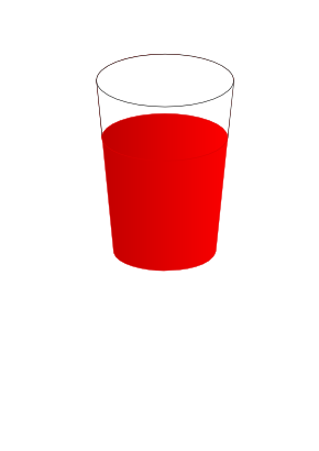 Download free food drink glass icon