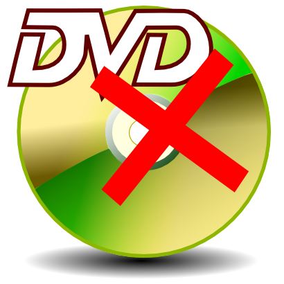 Download free red cross disk cd dvd icon