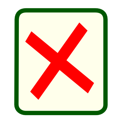 Download free red cross icon