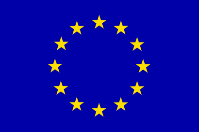 Download free flag europe icon