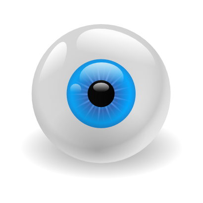 Download free eye icon