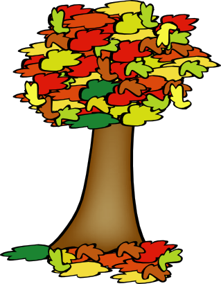 Download free sheet tree icon