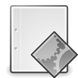 Download free rhombus sheet grey icon