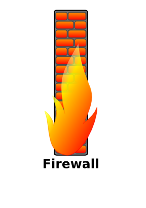 Download free fire flame brick icon