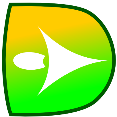 Download free arrow icon