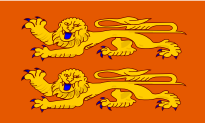 Download free lion animal flag france icon
