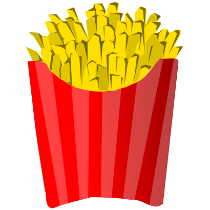 Download free food icon