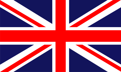 Download free flag united kingdom country icon
