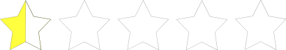 Download free yellow star icon