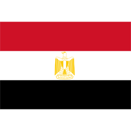 Download free flag egypt icon