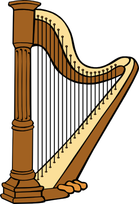 Download free music instrument icon