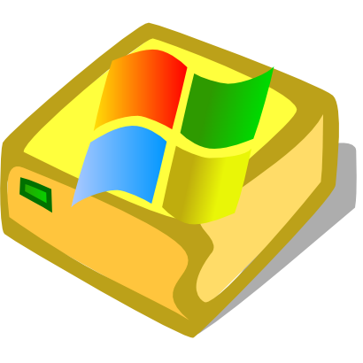 Download free computer windows icon