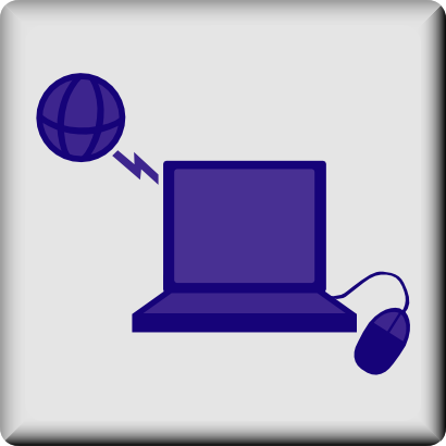 Download free mouse computer icon